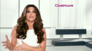 Cicatricure Crema TV Spot Con Bárbara Bermudo [Spanish] - Thumbnail 5