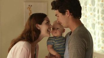 Kay Jewelers Diamonds in Rhythm TV Spot, 'Baby Monitor: Save 30% on Diamonds in Rhythm'  - 368 commercial airings