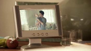 Kay Jewelers Diamonds in Rhythm TV Spot, 'Baby Monitor: Save 30% on Diamonds in Rhythm'  - Thumbnail 2