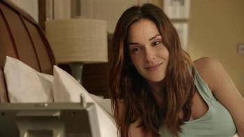 Kay Jewelers Diamonds in Rhythm TV Spot, 'Baby Monitor: Save 30% on Diamonds in Rhythm'  - Thumbnail 3