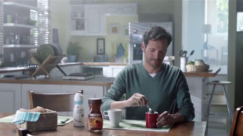 Nestle TV Spot, 'Celebraciones' [Spanish] - Thumbnail 3