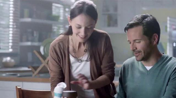 Nestle TV Spot, 'Celebraciones' [Spanish] - Thumbnail 4
