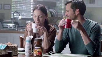 Nestle TV Spot, 'Celebraciones' [Spanish] - Thumbnail 5