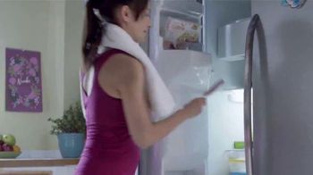 Nestle TV Spot, 'Celebraciones' [Spanish] - Thumbnail 6