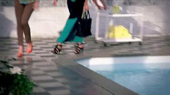 Ross TV Spot, 'Spring Fashions' - Thumbnail 1