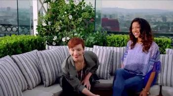 Ross TV Spot, 'Spring Fashions' - Thumbnail 10