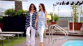 Ross TV Spot, 'Spring Fashions'