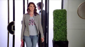 Ross TV Spot, 'Spring Fashions' - Thumbnail 4