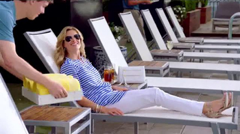 Ross TV Spot, 'Spring Fashions' - Thumbnail 5