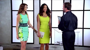 Ross TV Spot, 'Spring Fashions' - Thumbnail 6