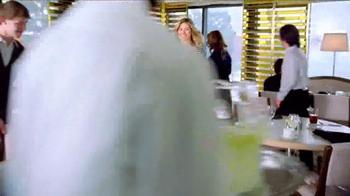 Ross TV Spot, 'Spring Fashions' - Thumbnail 7