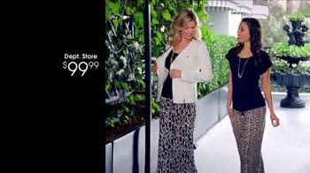 Ross TV Spot, 'Spring Fashions' - Thumbnail 8
