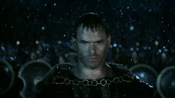 The Legend of Hercules Blu-ray and DVD TV Spot - Thumbnail 5