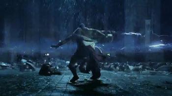 The Legend of Hercules Blu-ray and DVD TV Spot - Thumbnail 7