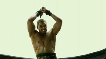 The Legend of Hercules Blu-ray and DVD TV Spot - Thumbnail 9