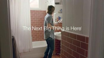 Samsung Galaxy S5 TV Spot, 'Everyday Better' - 1660 commercial airings