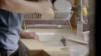 Samsung Galaxy S5 TV Spot, 'Everyday Better' - Thumbnail 8