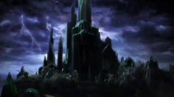 Legends of Oz: Dorothy's Return - Alternate Trailer 10