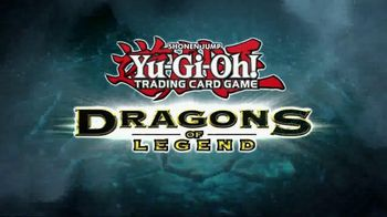 Dragons of Legend thumbnail