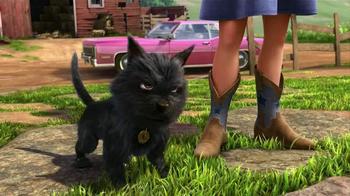 Legends of Oz: Dorothy's Return - Alternate Trailer 9