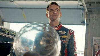 Sprint TV Spot, 'Framily Spin-Off' - Thumbnail 1