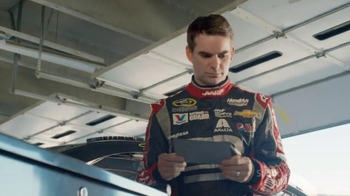 Sprint TV Spot, 'Framily Spin-Off' - Thumbnail 4