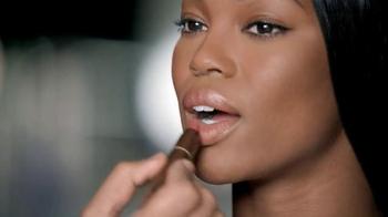 CoverGirl Queen Jumbo Gloss Balm TV Spot Featuring Queen Latifah - Thumbnail 5