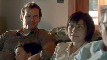 Xfinity TV Latino TV Spot, 'Nuevos Paquetes' [Spanish] - 7 commercial airings
