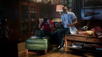 Xfinity TV Latino TV Spot, 'Nuevos Paquetes' [Spanish] - Thumbnail 7