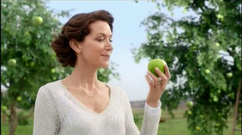 Juvederm XC TV Spot, 'Apples'