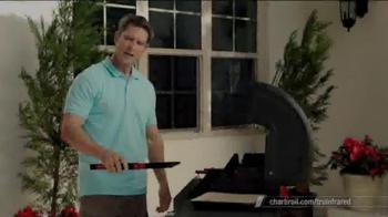Char-Broil TRU-Infrared TV Spot, 'A Butcher Cries' - Thumbnail 1