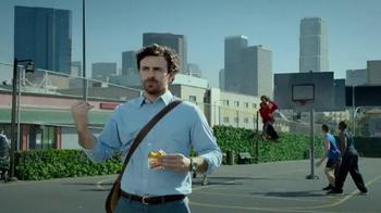 Burger King Breakfast Value Menu TV Spot, 'What It Feels Like' - Thumbnail 5