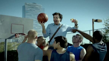 Burger King Breakfast Value Menu TV Spot, 'What It Feels Like' - Thumbnail 6