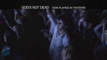 God's Not Dead - Thumbnail 10
