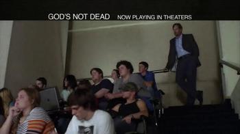 God's Not Dead - Thumbnail 5