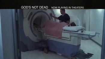 God's Not Dead - Thumbnail 8
