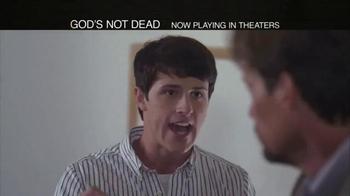 God's Not Dead - Thumbnail 9