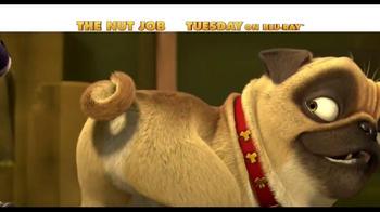 The Nut Job Home Entertainment TV Spot - Thumbnail 6