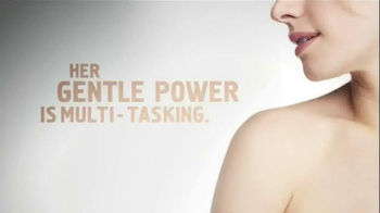 Cetaphil TV Spot, 'Gentle Power' - Thumbnail 1