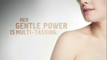 Cetaphil TV Spot, 'Gentle Power'