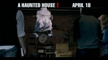 A Haunted House 2 - Alternate Trailer 19