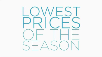 Kohl's Lowest Prices of the Season TV Spot, 'Summer Essentials' - Thumbnail 10