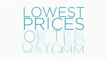 Kohl's Lowest Prices of the Season TV Spot, 'Summer Essentials' - Thumbnail 2