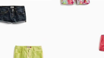Kohl's Lowest Prices of the Season TV Spot, 'Summer Essentials' - Thumbnail 3