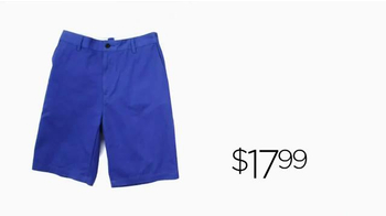 Kohl's Lowest Prices of the Season TV Spot, 'Summer Essentials' - Thumbnail 6