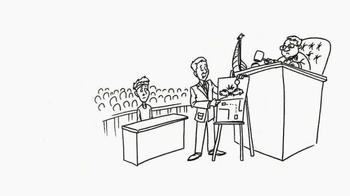 Oasis Legal Finance TV Spot, 'Get Cash Today' - Thumbnail 2