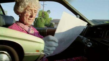 Lucas Oil TV Spot, 'Grandma Lost' - Thumbnail 1