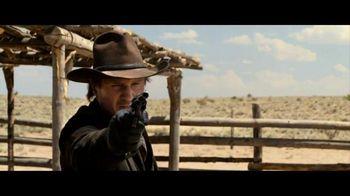 A Million Ways to Die in the West - Alternate Trailer 5