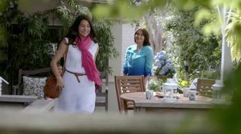 JCPenney Love Mom Sale TV Spot - Thumbnail 2