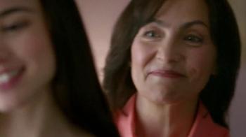 JCPenney Love Mom Sale TV Spot - Thumbnail 3